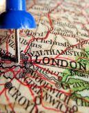 1216144488_Europe - London Apt x-fer
