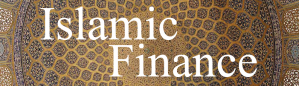 cropped-islamic-finance-logo.png