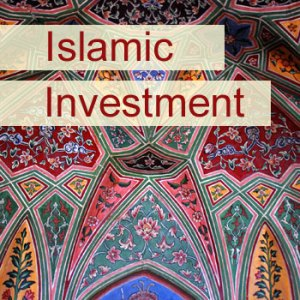 Islamic-Investment