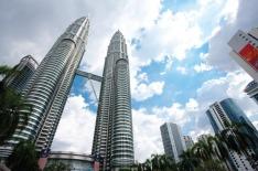 Malaysia_Transform_20