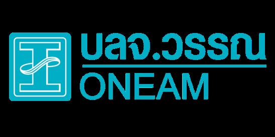 ONE-Logo-b