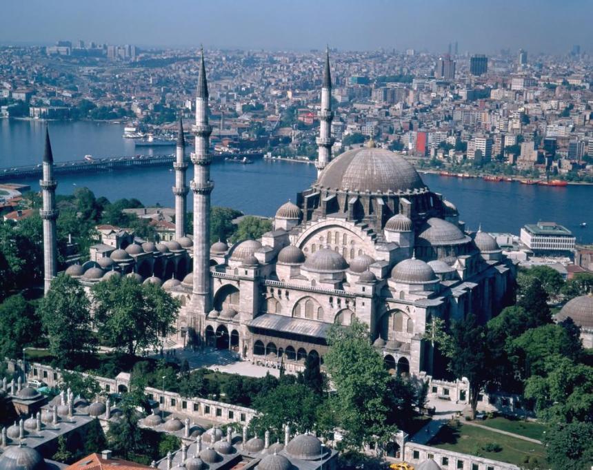 Skyline-Istanbul-turkey-www-z