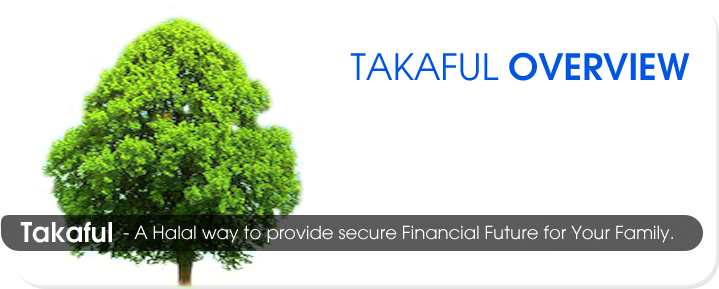 takaful-overview-banner
