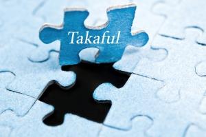 ตะกาฟุล(Takaful) คือ อะไร ?