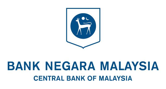 BNM ธนาคารอิสลาม