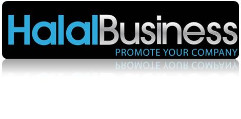 ธุรกิจฮาลาล Halal Business