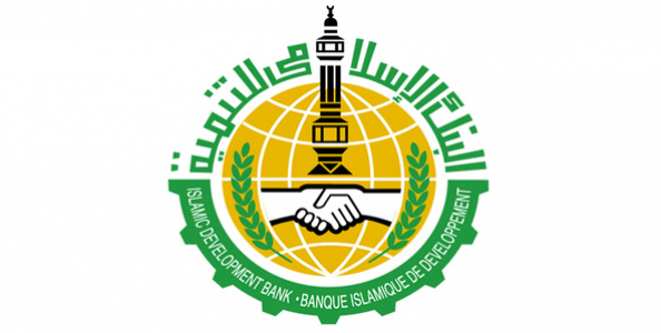 IDB การเงินอิสลาม