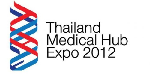 thailand-medical-hub